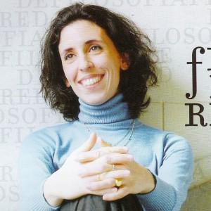 Roxana Fantin