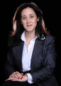 Taira Peña