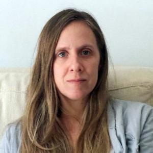 Lenisa Delgado