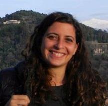 Micaela Donelli