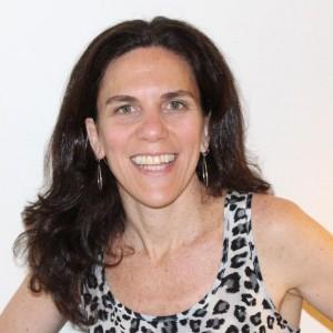 Beatriz Orman